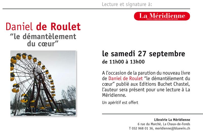 Daniel-de-Roulet3